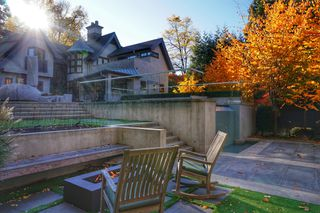 Photo 12: 1707 West 38th Avenue in Vancouver: Shaughnessy House for sale (Vancouver West)