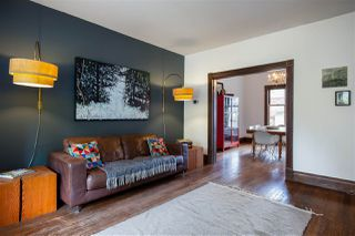Photo 3: 720 HAWKS Avenue in Vancouver: Strathcona House for sale (Vancouver East)  : MLS®# R2413554