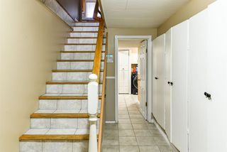 Photo 10: 3227 E 51ST Avenue in Vancouver: Killarney VE House for sale (Vancouver East)  : MLS®# R2444421