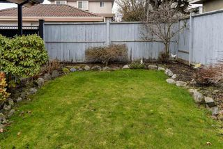 Photo 19: 3227 E 51ST Avenue in Vancouver: Killarney VE House for sale (Vancouver East)  : MLS®# R2444421