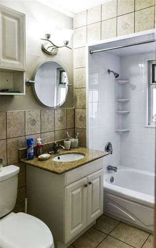 Photo 9: 3227 E 51ST Avenue in Vancouver: Killarney VE House for sale (Vancouver East)  : MLS®# R2444421