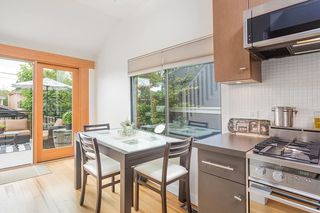 Photo 8: 5040 CHESTER Street in Vancouver: Fraser VE House for sale (Vancouver East)  : MLS®# R2490731