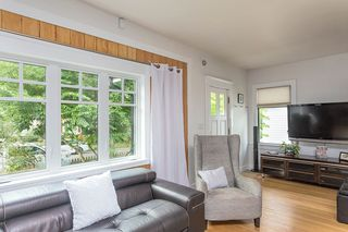 Photo 4: 5040 CHESTER Street in Vancouver: Fraser VE House for sale (Vancouver East)  : MLS®# R2490731