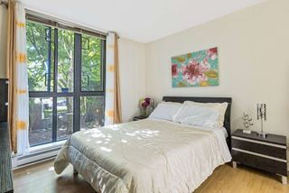 Photo 9: 102 3588 CROWLEY Drive in Vancouver: Collingwood VE Condo for sale (Vancouver East)  : MLS®# R2487319