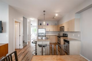 """Photo 8: 67 6575 192 Street in Surrey: Clayton Townhouse for sale in """"IXIA"""" (Cloverdale)  : MLS®# R2495504"""
