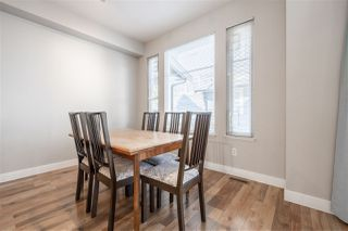 """Photo 10: 67 6575 192 Street in Surrey: Clayton Townhouse for sale in """"IXIA"""" (Cloverdale)  : MLS®# R2495504"""