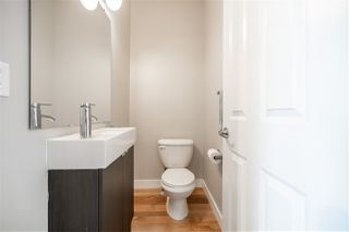 """Photo 12: 67 6575 192 Street in Surrey: Clayton Townhouse for sale in """"IXIA"""" (Cloverdale)  : MLS®# R2495504"""