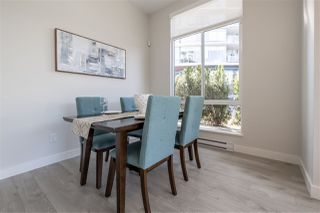 """Photo 4: TH1 1728 GILMORE Avenue in Burnaby: Willingdon Heights Townhouse for sale in """"ESCALA"""" (Burnaby North)  : MLS®# R2480300"""