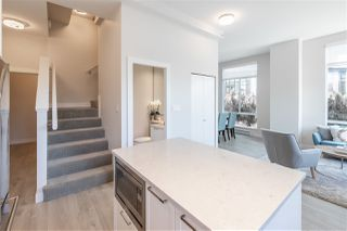 """Photo 14: TH1 1728 GILMORE Avenue in Burnaby: Willingdon Heights Townhouse for sale in """"ESCALA"""" (Burnaby North)  : MLS®# R2480300"""