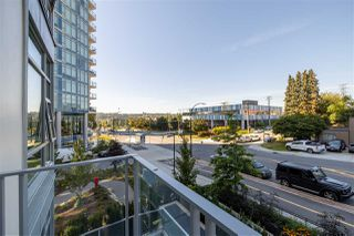 """Photo 23: TH1 1728 GILMORE Avenue in Burnaby: Willingdon Heights Townhouse for sale in """"ESCALA"""" (Burnaby North)  : MLS®# R2480300"""