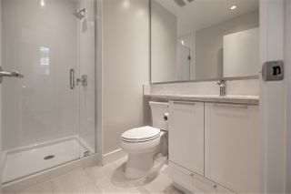 """Photo 24: TH1 1728 GILMORE Avenue in Burnaby: Willingdon Heights Townhouse for sale in """"ESCALA"""" (Burnaby North)  : MLS®# R2480300"""