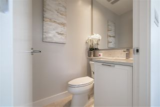 """Photo 13: TH1 1728 GILMORE Avenue in Burnaby: Willingdon Heights Townhouse for sale in """"ESCALA"""" (Burnaby North)  : MLS®# R2480300"""