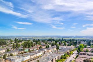 Photo 21: 1707 6461 TELFORD Avenue in Burnaby: Metrotown Condo for sale (Burnaby South)  : MLS®# R2481557