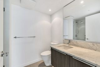 Photo 13: 1707 6461 TELFORD Avenue in Burnaby: Metrotown Condo for sale (Burnaby South)  : MLS®# R2481557
