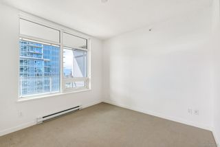 Photo 10: 1707 6461 TELFORD Avenue in Burnaby: Metrotown Condo for sale (Burnaby South)  : MLS®# R2481557
