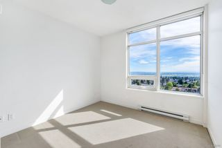 Photo 8: 1707 6461 TELFORD Avenue in Burnaby: Metrotown Condo for sale (Burnaby South)  : MLS®# R2481557