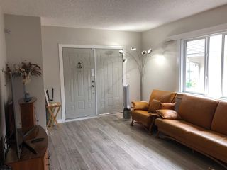 Photo 8: 2822 DUNDAS Street in Vancouver: Hastings Sunrise House for sale (Vancouver East)  : MLS®# R2499556