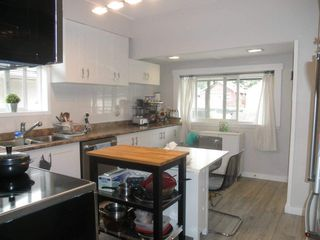 Photo 11: 2822 DUNDAS Street in Vancouver: Hastings Sunrise House for sale (Vancouver East)  : MLS®# R2499556