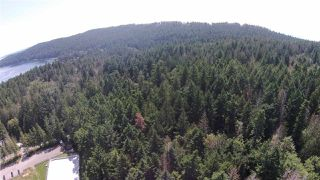 Photo 2: 5710 CANAL Road: Pender Island Land for sale (Islands-Van. & Gulf)  : MLS®# R2390788