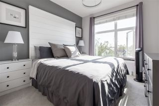 """Photo 17: 406 20062 FRASER Highway in Langley: Langley City Condo for sale in """"Varsity"""" : MLS®# R2461076"""
