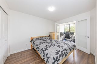 "Photo 2: 509 5288 MELBOURNE Street in Vancouver: Collingwood VE Condo for sale in ""EMERALD PARK PLACE"" (Vancouver East)  : MLS®# R2527514"