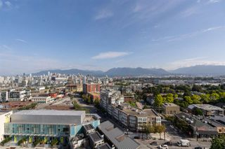 "Photo 20: 1612 285 E 10TH Avenue in Vancouver: Mount Pleasant VE Condo for sale in ""The Independant"" (Vancouver East)  : MLS®# R2487549"