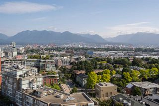 "Photo 24: 1612 285 E 10TH Avenue in Vancouver: Mount Pleasant VE Condo for sale in ""The Independant"" (Vancouver East)  : MLS®# R2487549"