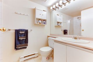 Photo 13: 304 2528 E BROADWAY in Vancouver: Renfrew Heights Condo for sale (Vancouver East)  : MLS®# R2527976