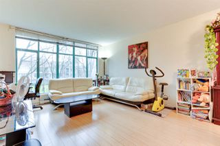 Photo 5: 304 2528 E BROADWAY in Vancouver: Renfrew Heights Condo for sale (Vancouver East)  : MLS®# R2527976
