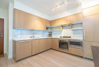 Photo 6: 3108 6588 NELSON Avenue in Burnaby: Metrotown Condo for sale (Burnaby South)  : MLS®# R2356032