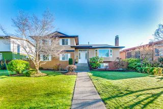 Photo 20: 6924 HYCREST Drive in Burnaby: Montecito House for sale (Burnaby North)  : MLS®# R2344391