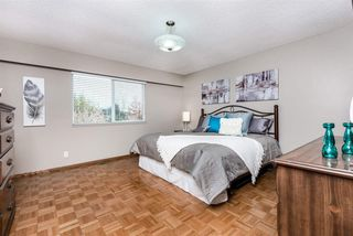Photo 10: 6924 HYCREST Drive in Burnaby: Montecito House for sale (Burnaby North)  : MLS®# R2344391