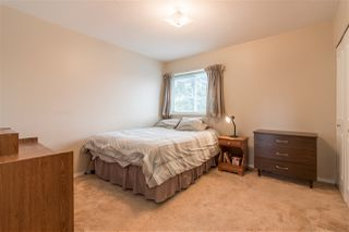 Photo 12: 3266 264A Street in Langley: Aldergrove Langley House for sale : MLS®# R2328920