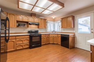 Photo 10: 3266 264A Street in Langley: Aldergrove Langley House for sale : MLS®# R2328920
