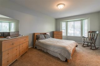 Photo 14: 3266 264A Street in Langley: Aldergrove Langley House for sale : MLS®# R2328920
