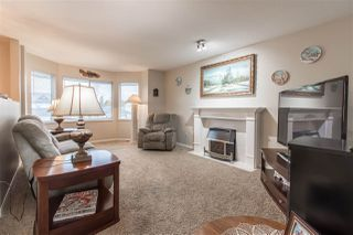 Photo 9: 3266 264A Street in Langley: Aldergrove Langley House for sale : MLS®# R2328920