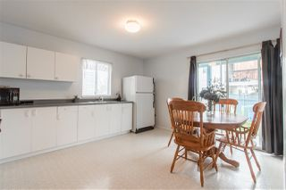 Photo 5: 3266 264A Street in Langley: Aldergrove Langley House for sale : MLS®# R2328920