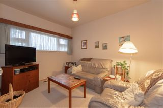 Photo 12: 4063 W 40TH Avenue in Vancouver: Dunbar House for sale (Vancouver West)  : MLS®# R2343366