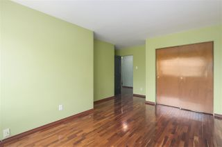 "Photo 6: 301 5475 VINE Street in Vancouver: Kerrisdale Condo for sale in ""Vinecrest Manor"" (Vancouver West)  : MLS®# R2373526"