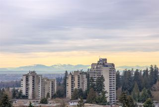 """Photo 17: 1208 6461 TELFORD Avenue in Burnaby: Metrotown Condo for sale in """"METROPLACE"""" (Burnaby South)  : MLS®# R2347324"""
