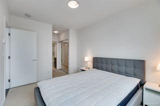 """Photo 13: 1208 6461 TELFORD Avenue in Burnaby: Metrotown Condo for sale in """"METROPLACE"""" (Burnaby South)  : MLS®# R2347324"""