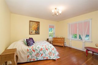 Photo 10: 4911 BLENHEIM Street in Vancouver: Dunbar House for sale (Vancouver West)  : MLS®# R2344653