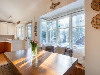 """Photo 10: 3920 W 20TH Avenue in Vancouver: Dunbar House for sale in """"DUNBAR"""" (Vancouver West)  : MLS®# R2349456"""