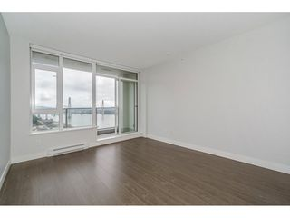 """Photo 5: 2005 668 COLUMBIA Street in New Westminster: Quay Condo for sale in """"TRAPP & HOLBROOK"""" : MLS®# R2203943"""