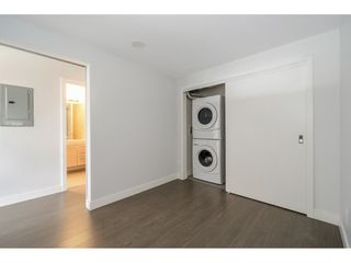 """Photo 11: 2005 668 COLUMBIA Street in New Westminster: Quay Condo for sale in """"TRAPP & HOLBROOK"""" : MLS®# R2203943"""