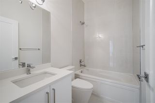 Photo 8: 7690 FORMBY Street in Burnaby: Highgate 1/2 Duplex for sale (Burnaby South)  : MLS®# R2499966