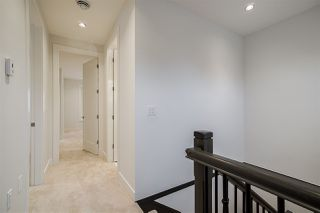 Photo 10: 7690 FORMBY Street in Burnaby: Highgate 1/2 Duplex for sale (Burnaby South)  : MLS®# R2499966