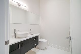 Photo 9: 7690 FORMBY Street in Burnaby: Highgate 1/2 Duplex for sale (Burnaby South)  : MLS®# R2499966