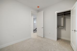 Photo 13: 7690 FORMBY Street in Burnaby: Highgate 1/2 Duplex for sale (Burnaby South)  : MLS®# R2499966