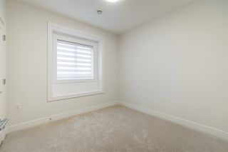 Photo 12: 7690 FORMBY Street in Burnaby: Highgate 1/2 Duplex for sale (Burnaby South)  : MLS®# R2499966